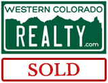 Real Estate Sold