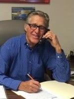 Robert L. Pennetta, GRI