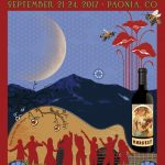 Paonia Mountain Harvest Fest 2017